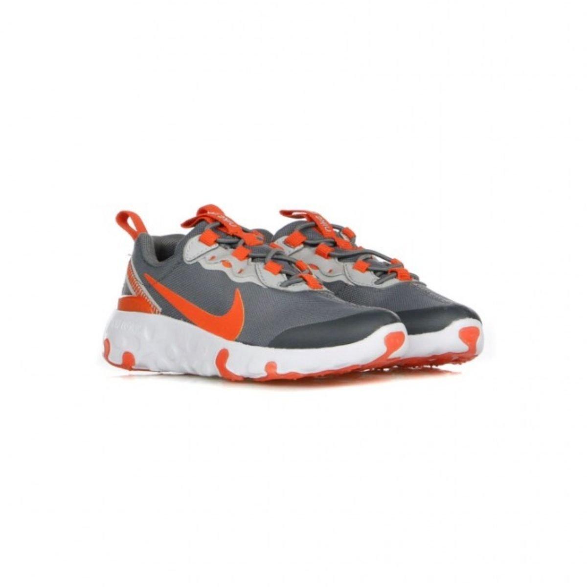 Scarpa Nike Renew Element...