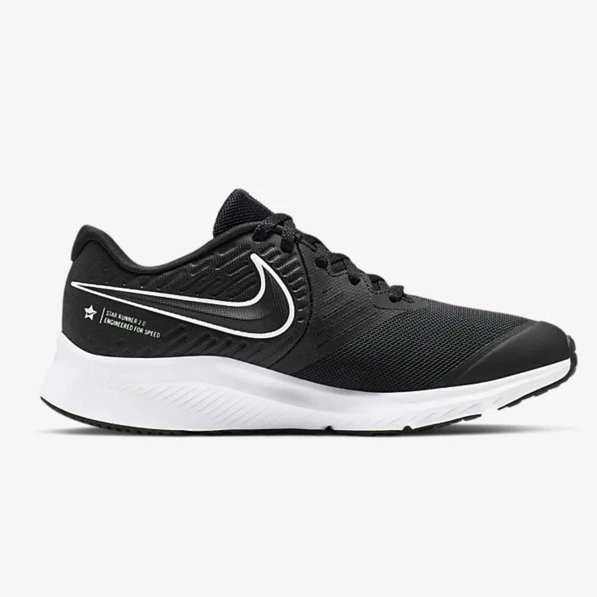 Scarpa Nike Star Runner 2...