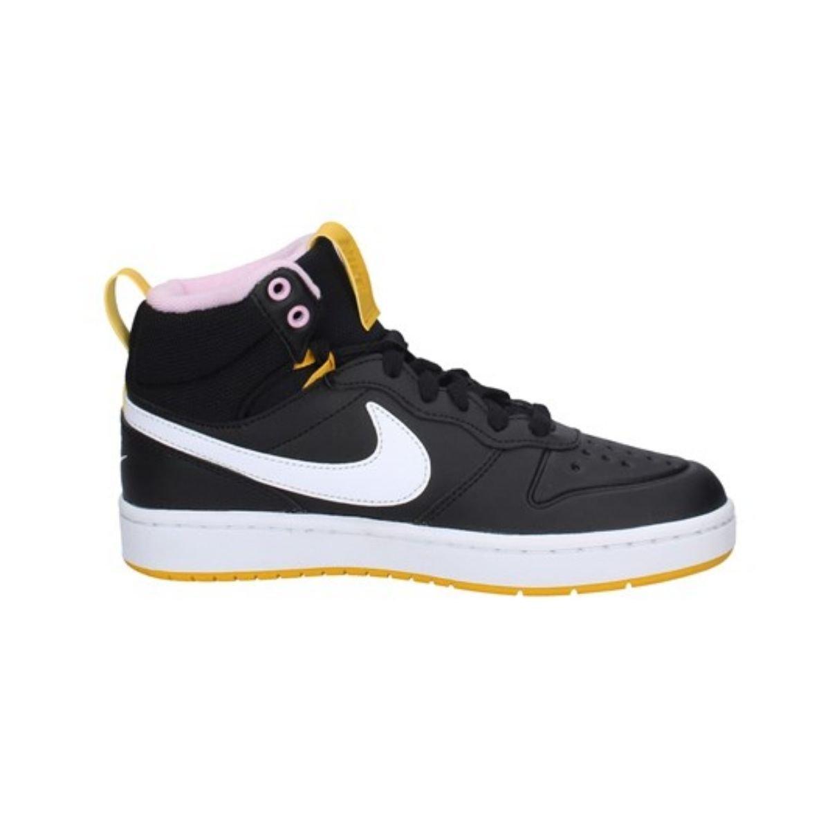 Scarpa Nike Court Borough...
