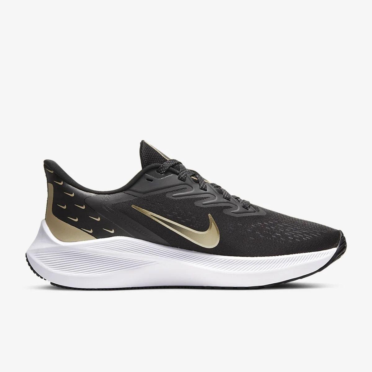 Scarpa Nike Air Zoom Winflo...