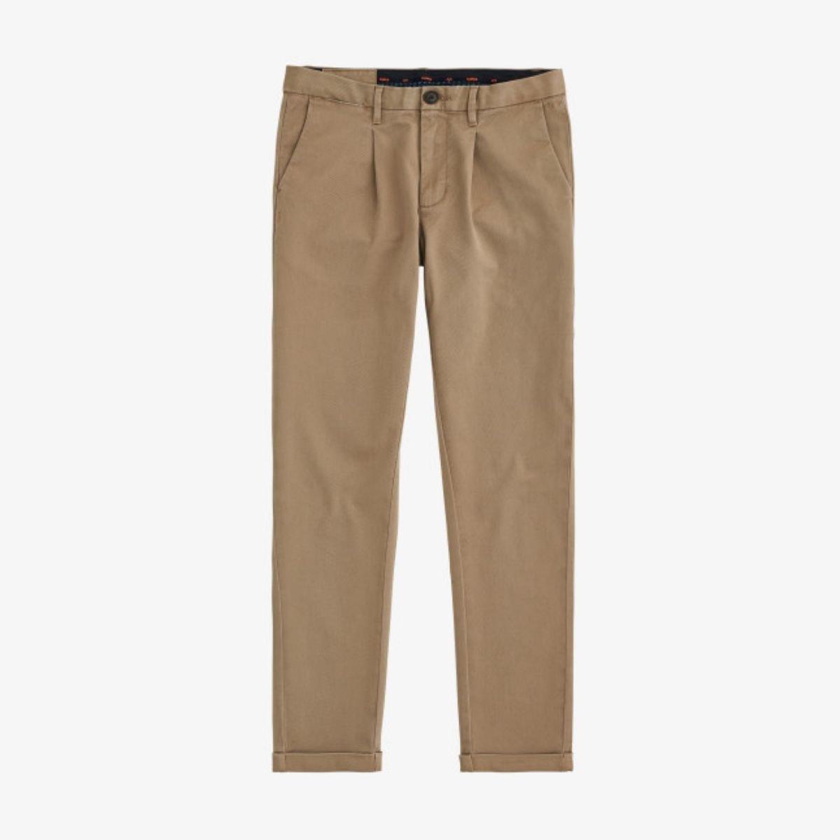 Pantalone SUN68 Chino Fold...