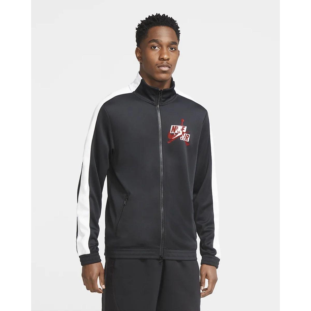Felpa Nike Jordan Jumpman...