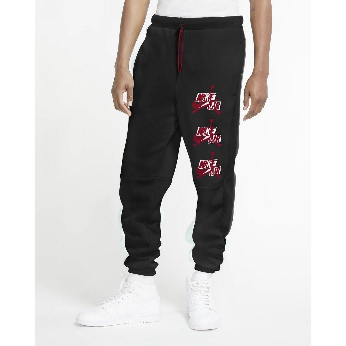 Pantalone Nike Jordan...