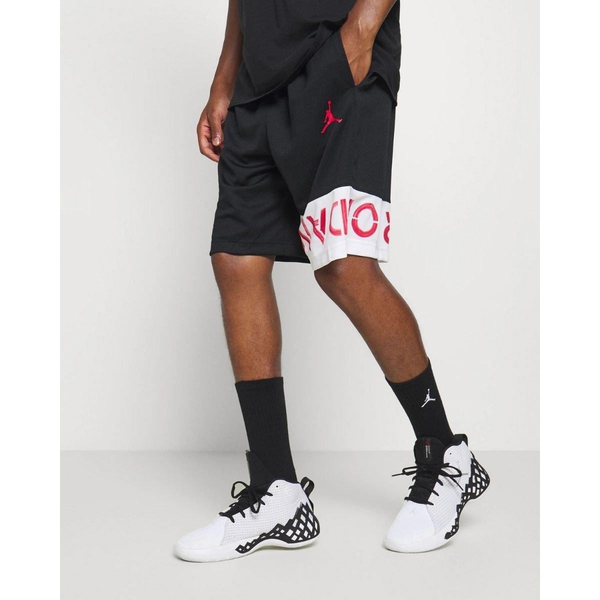 Shorts Nike Jordan Jumpman...