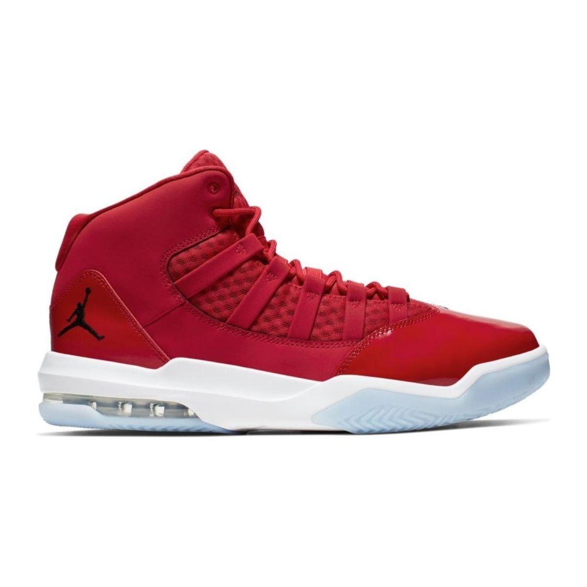 Scarpa Nike Jordan Max Aura...