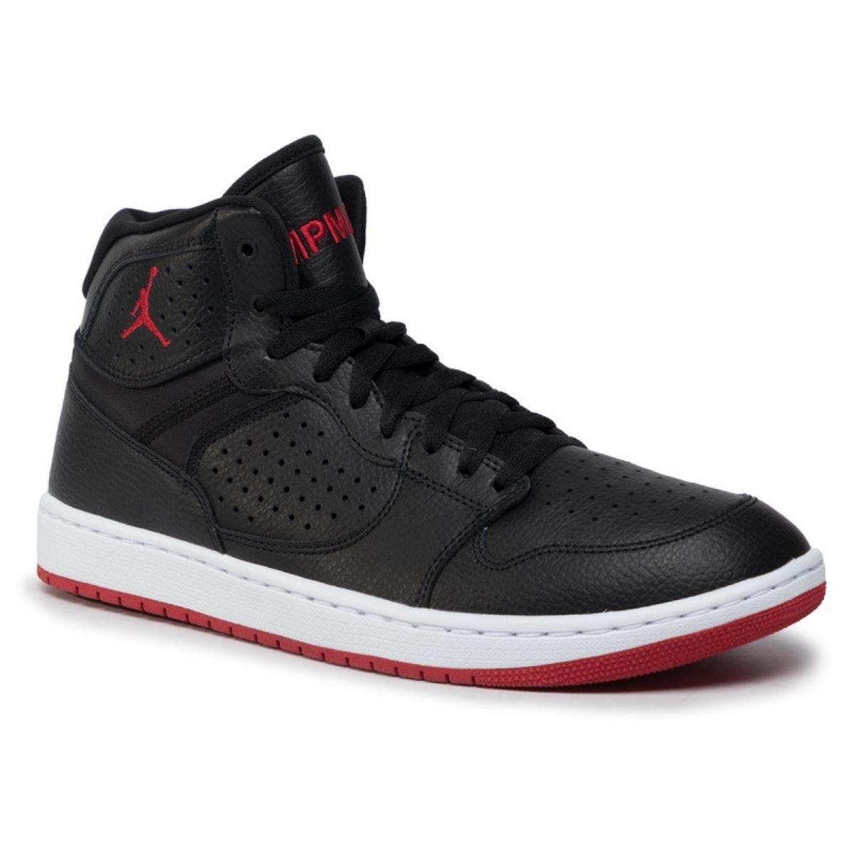 Scarpa Nike Jordan Access...