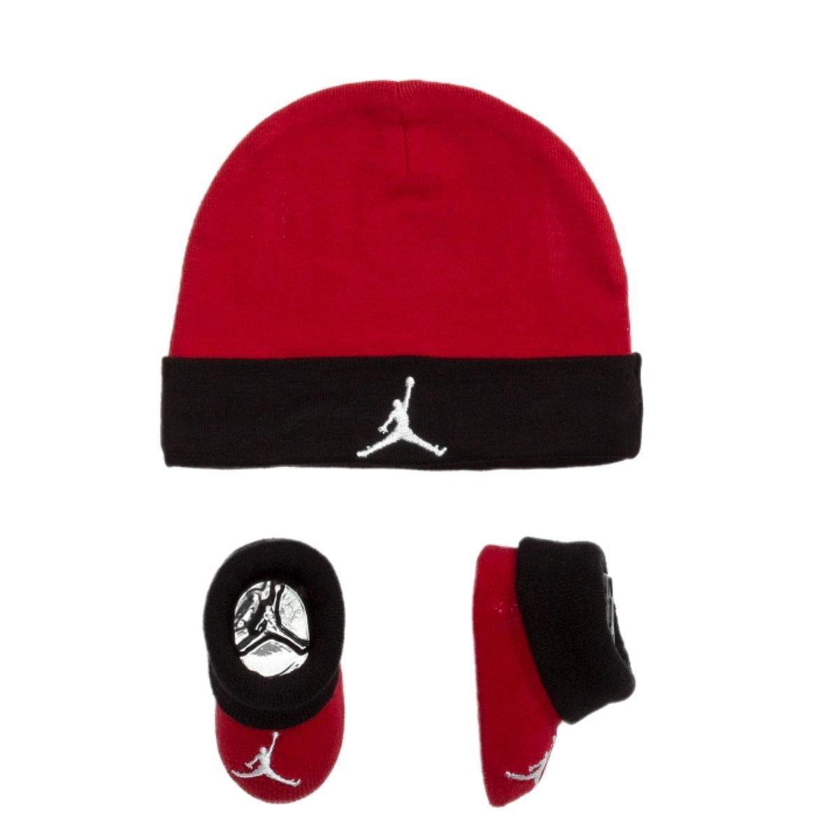 Set Nike Jordan Jumpman...