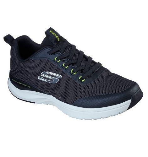 Scarpa Skechers Ultra...