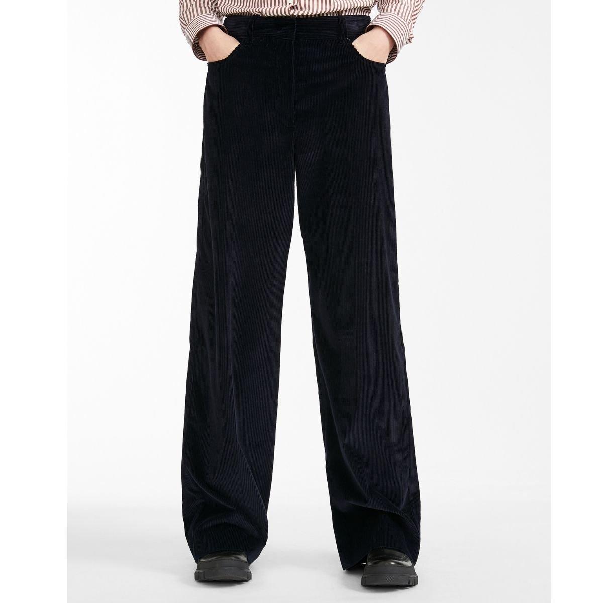 Pantalone Weekend MaxMara...