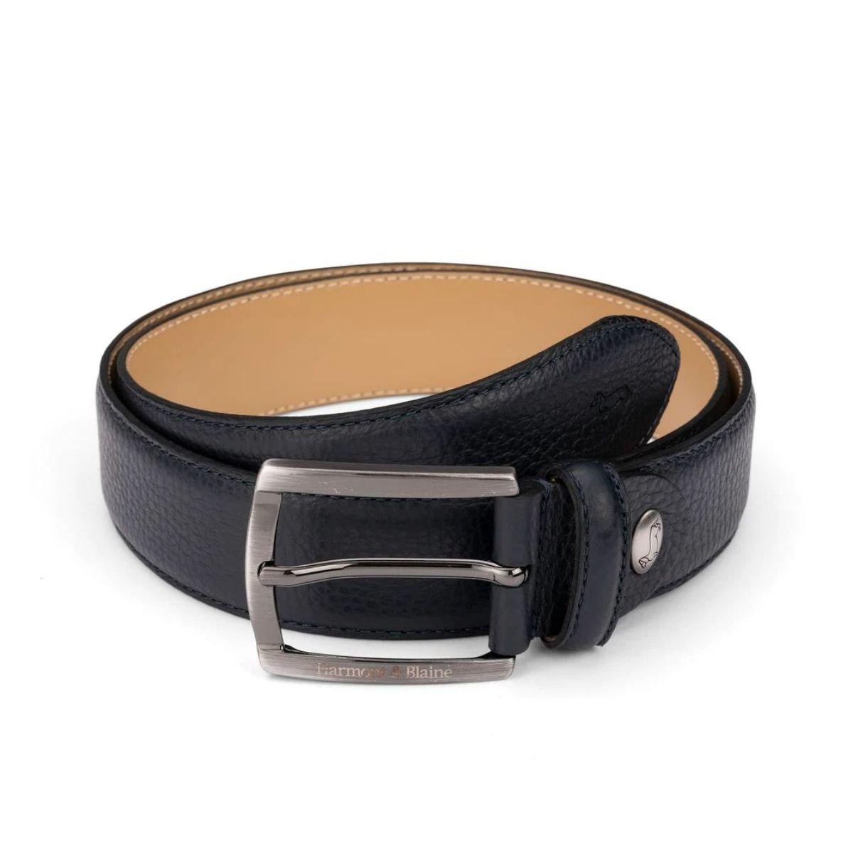 Cintura Harmont & Blaine...