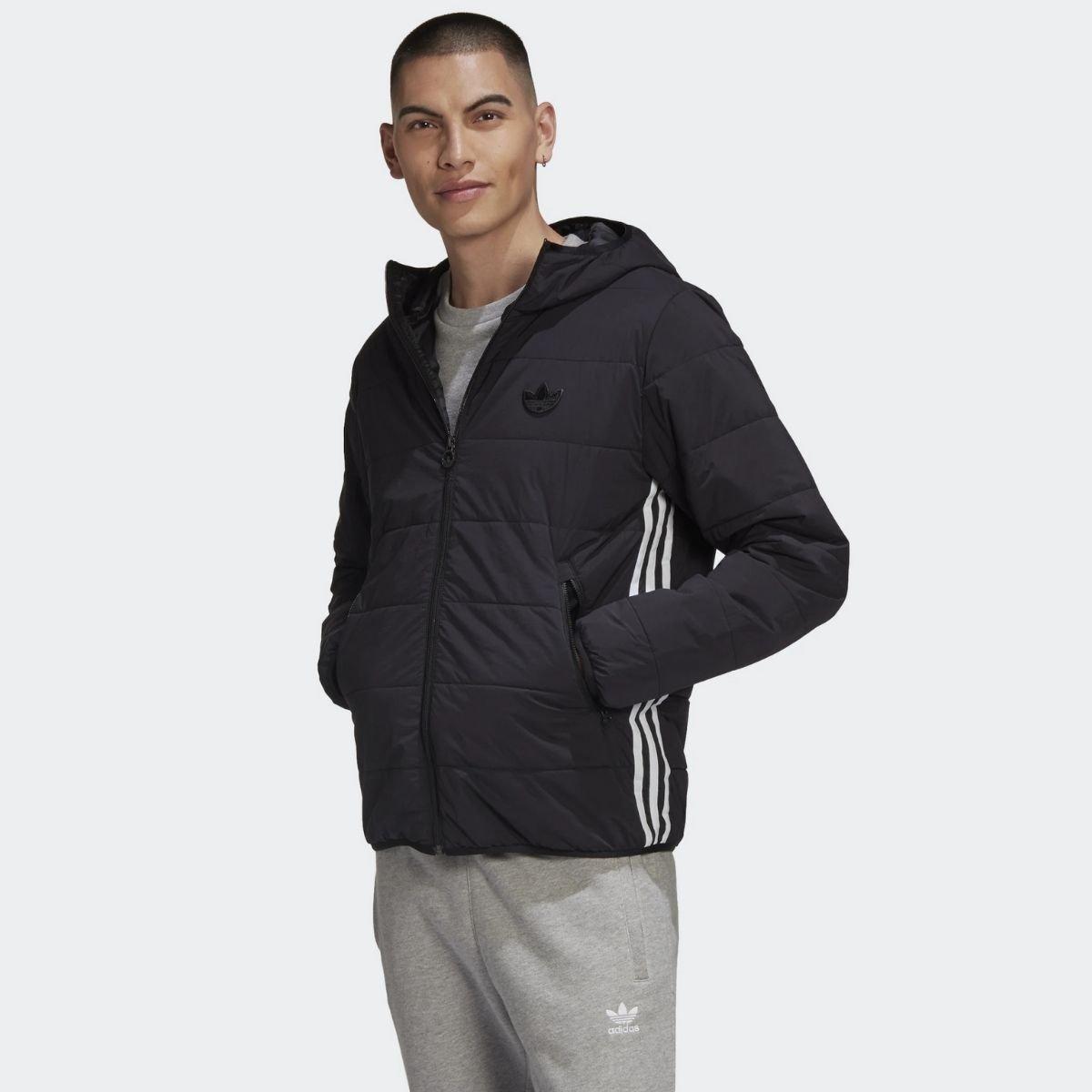 Giacca Adidas Lightweight...