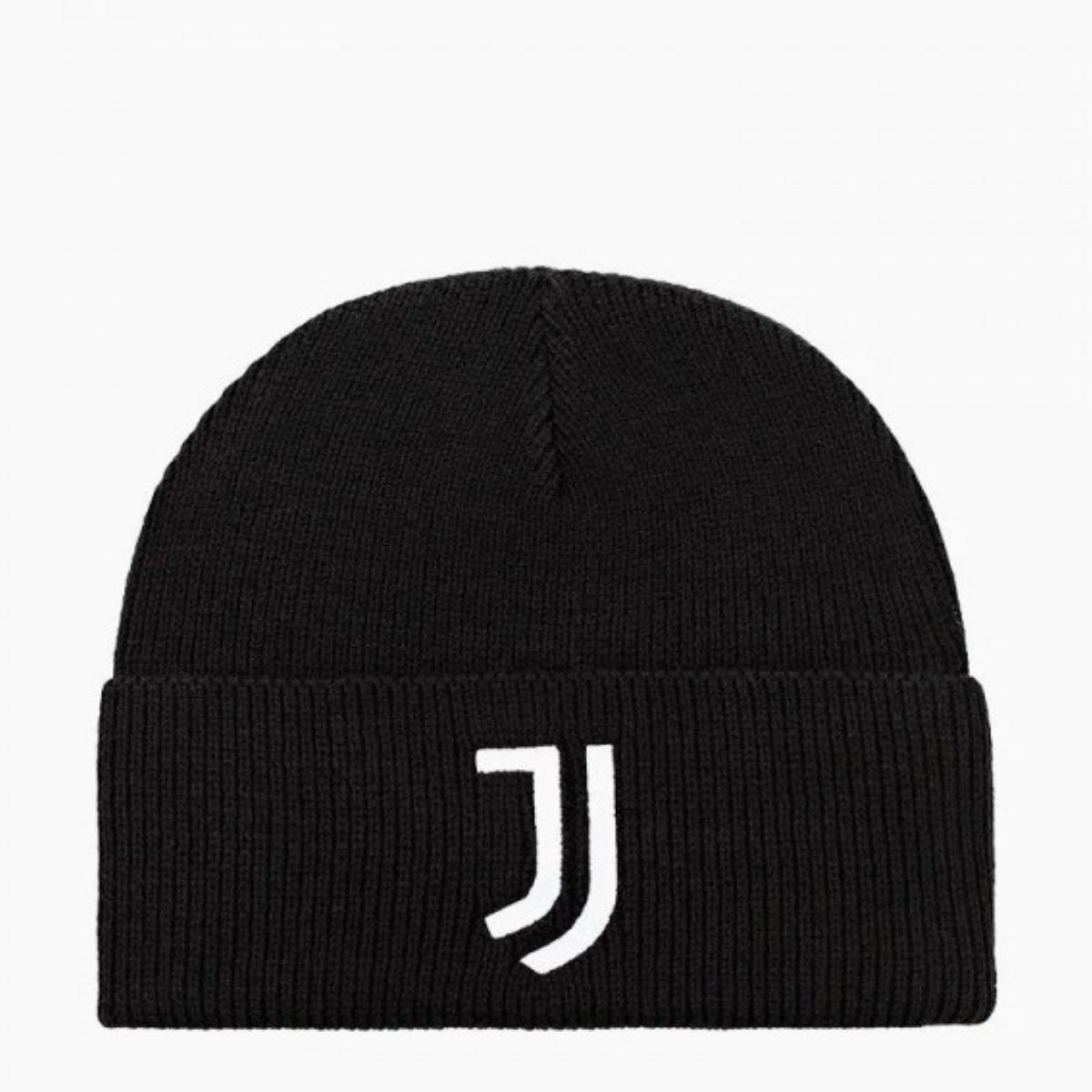 Berretto Adidas Juventus...