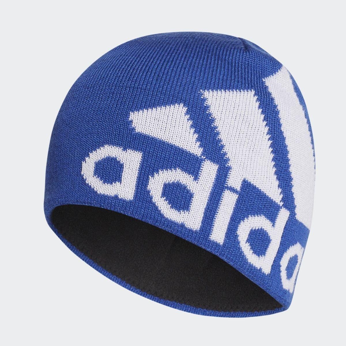 Berretto Adidas Big Logo...