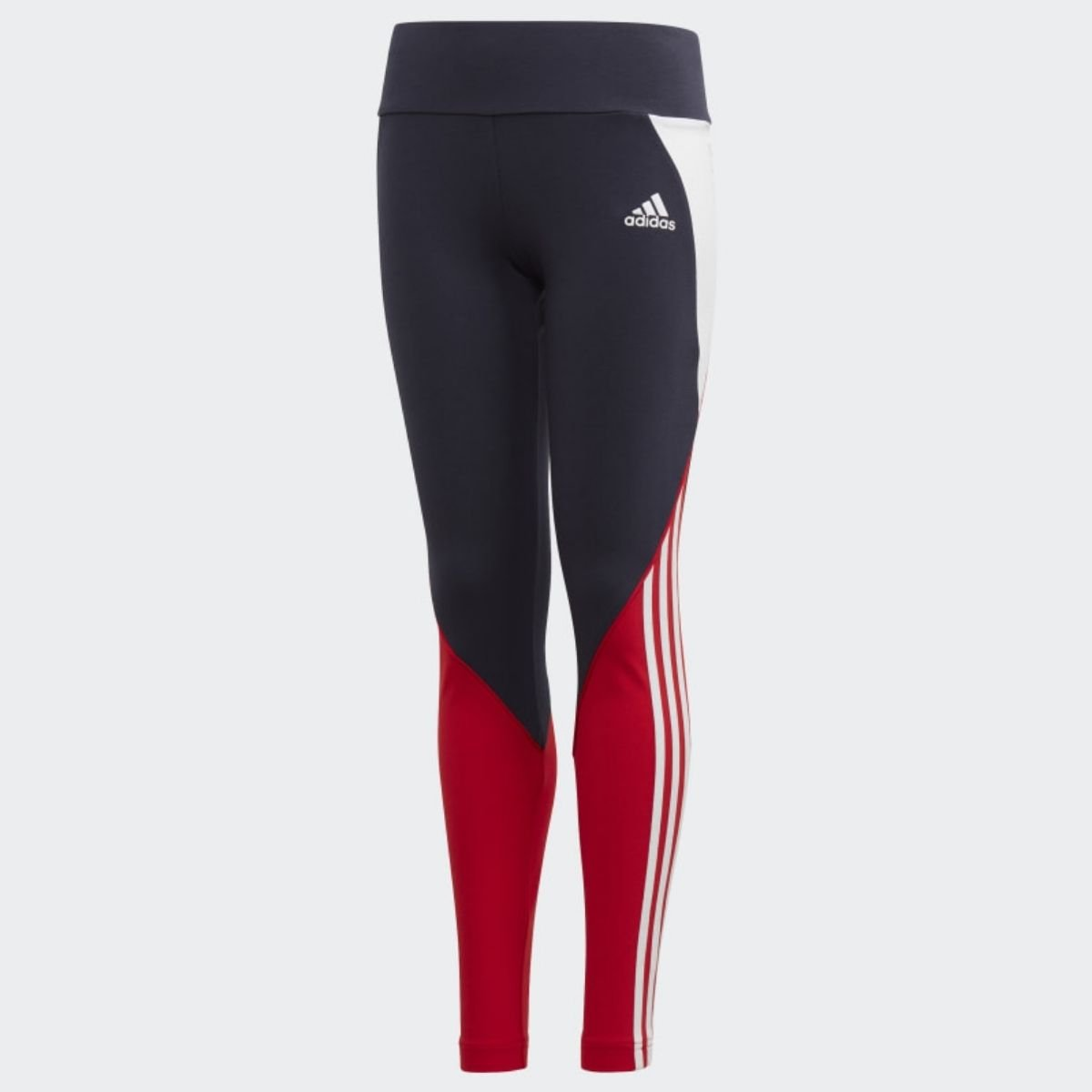 Leggings Adidas Bold Vita...