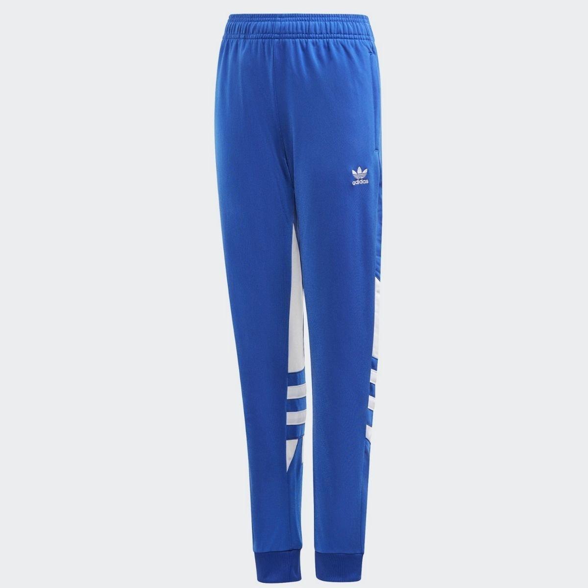 Pantalone Adidas Big...