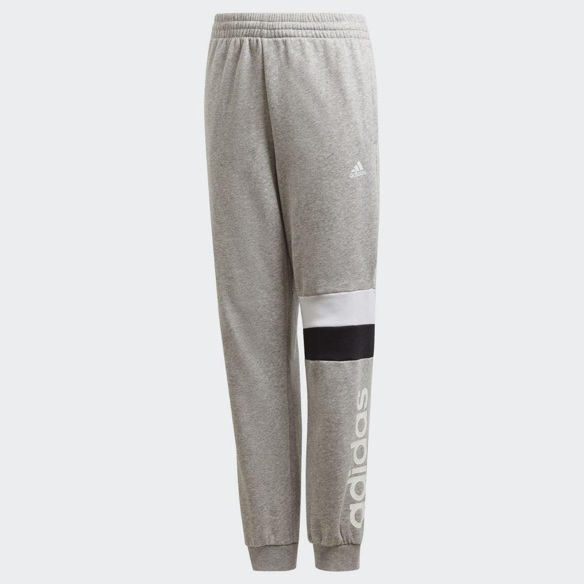 Pantalone Adidas Linear...