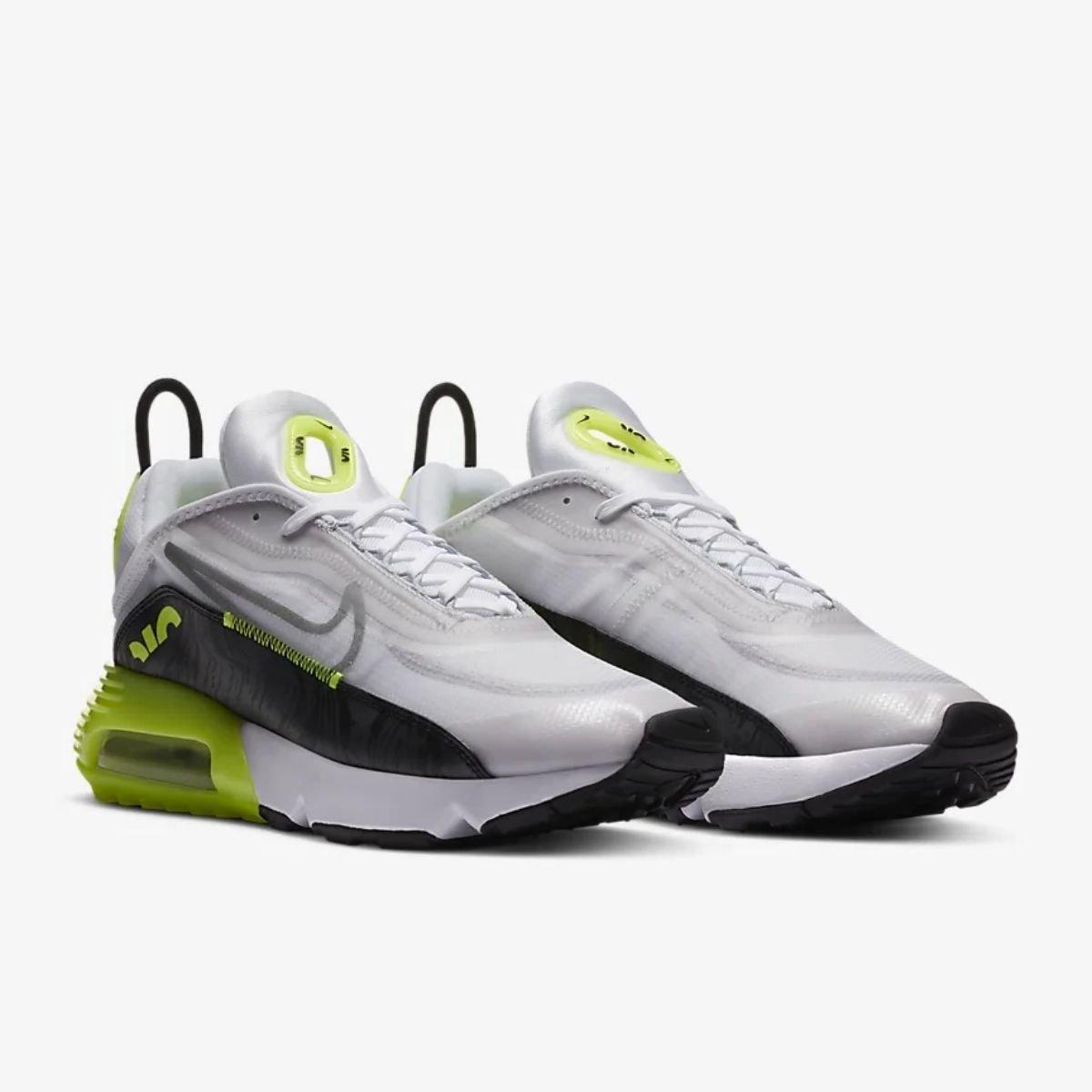 scarpe air max maschio