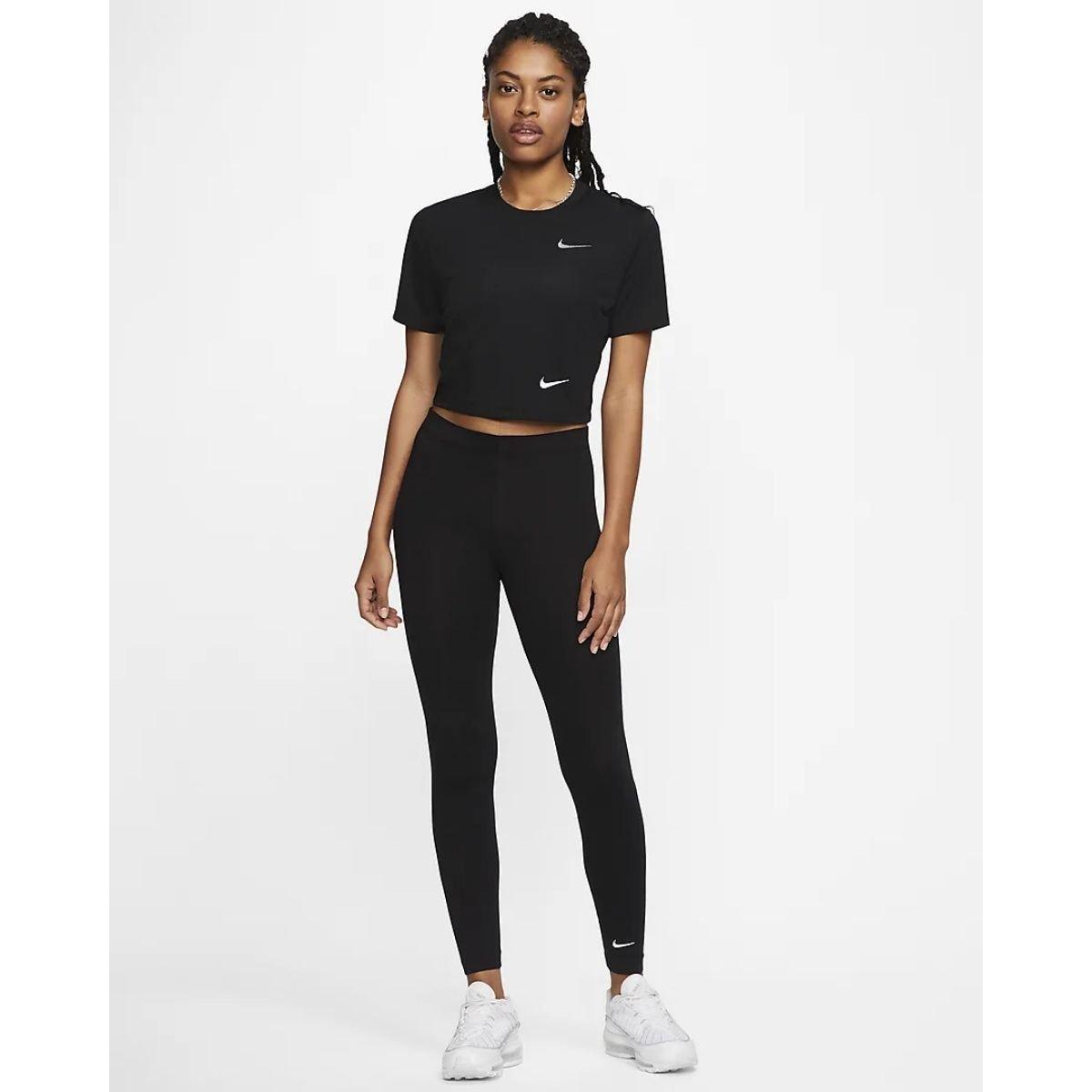 Leggings Nike Sportswear...