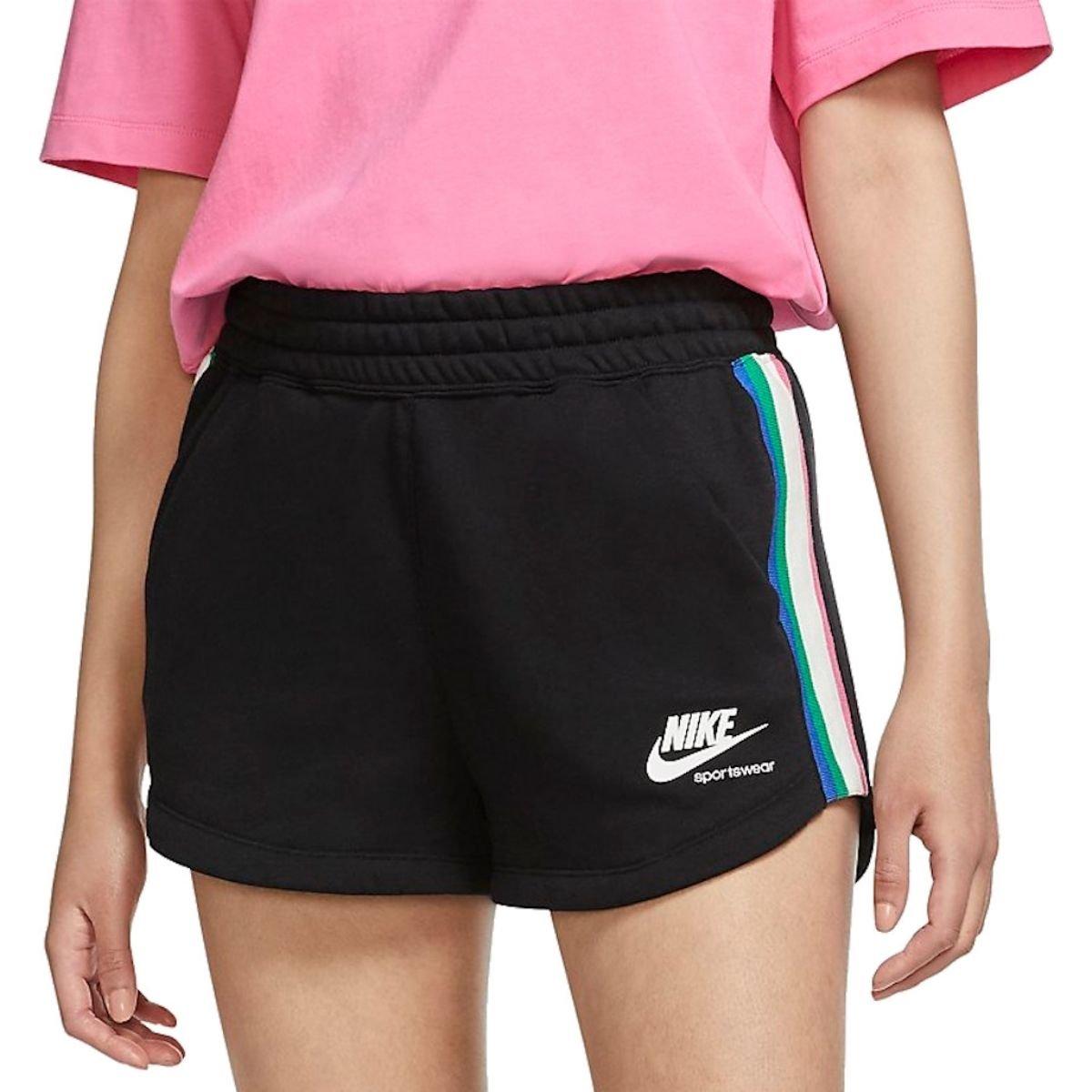 Shorts Nike Heritage...