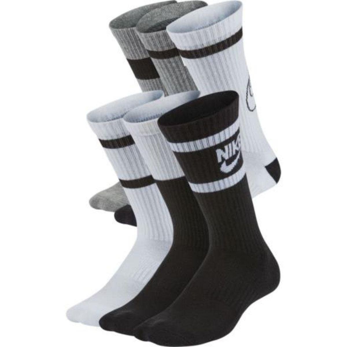 Calza Nike Everyday Dri-FIT...