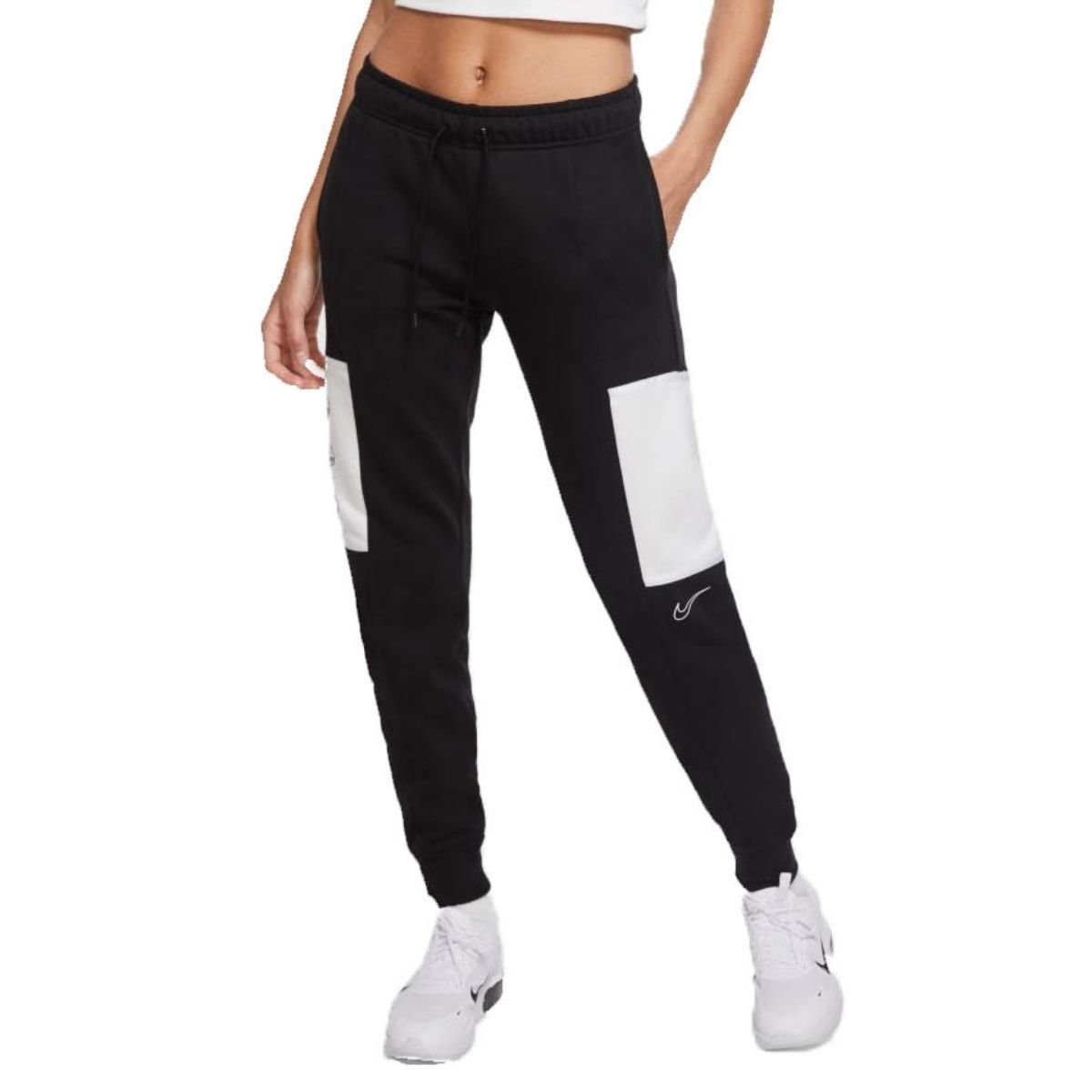 Pantalone Nike Sportswear...