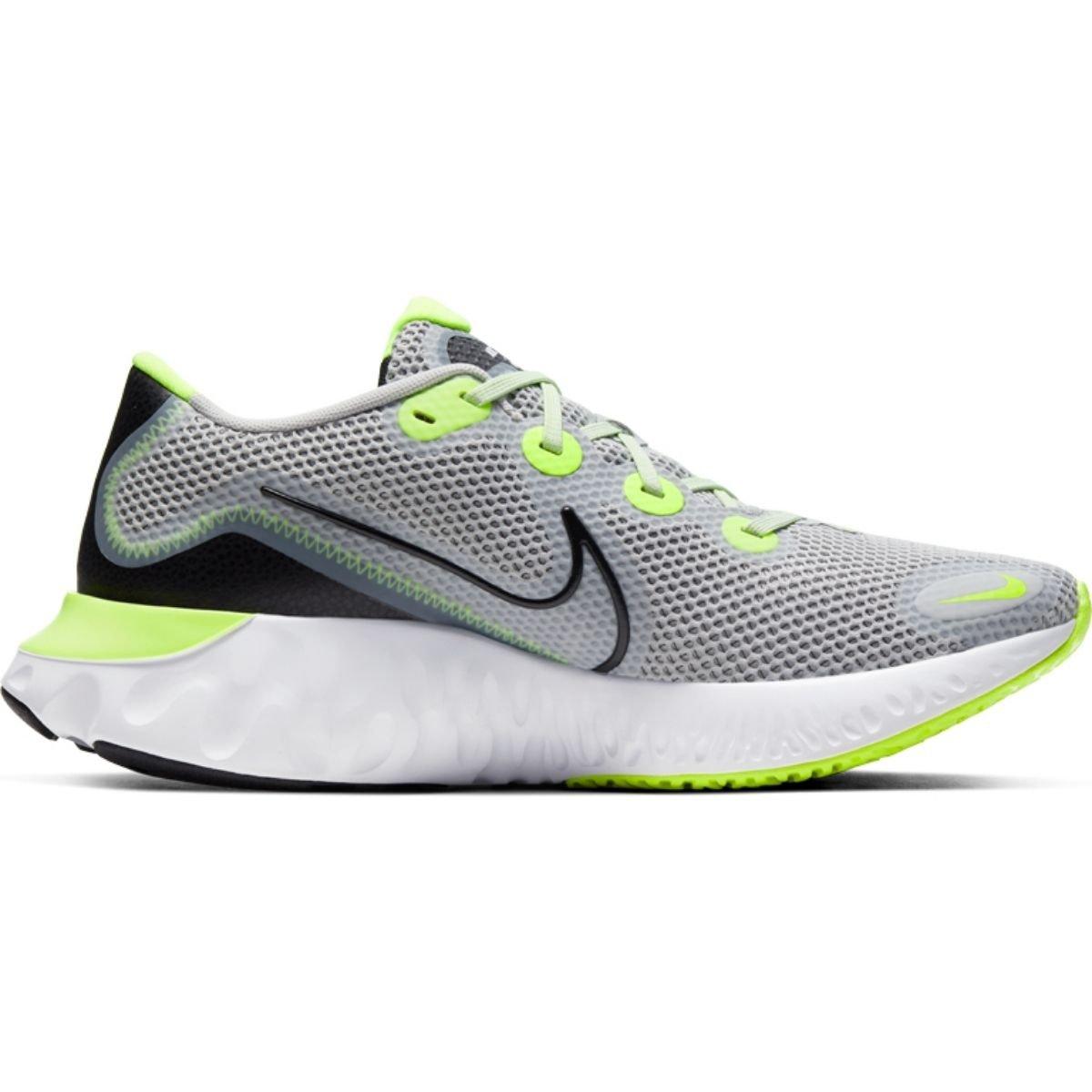 Scarpa Nike Renew Run In...