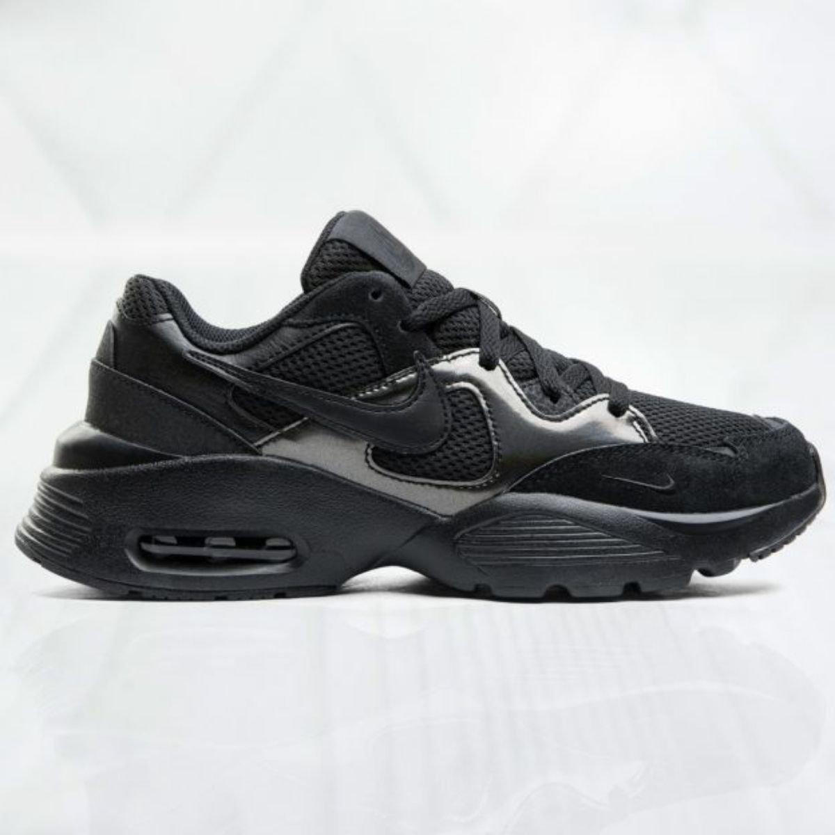 Scarpa Nike Air Max Fusion...