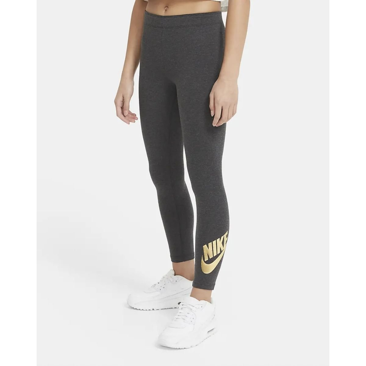 Leggings Nike Sportswear...