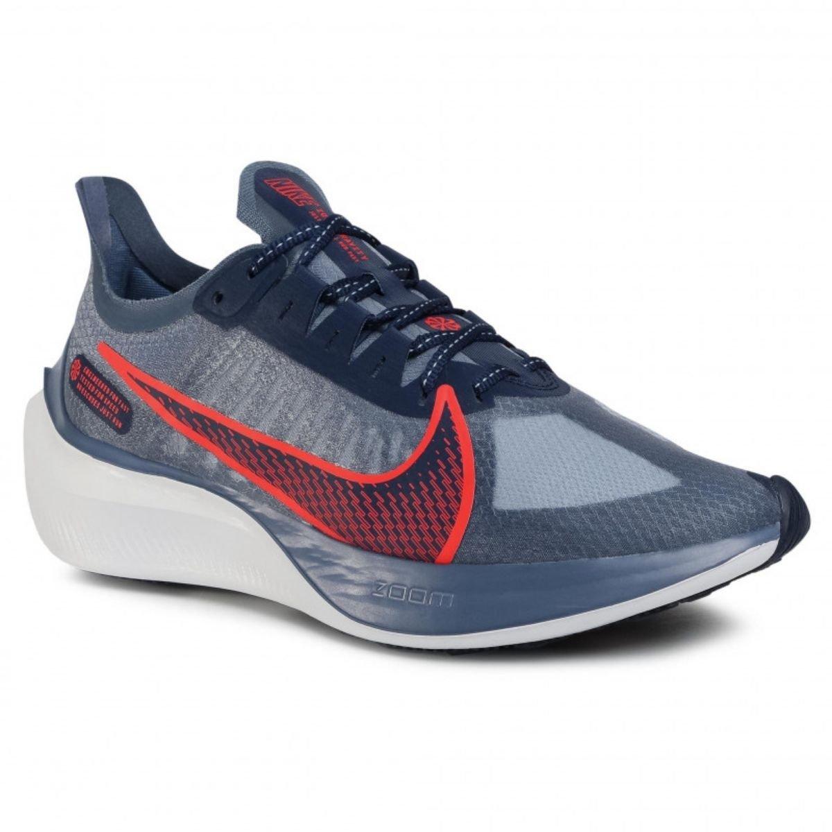 Scarpa Nike Zoom Gravity...