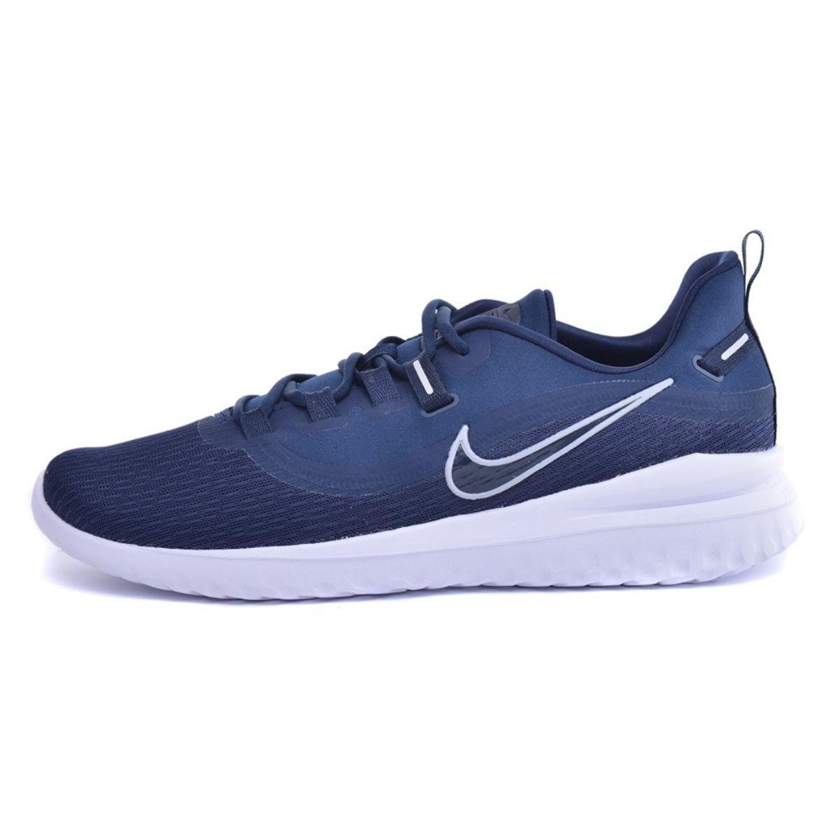 Scarpa Nike Renew Rival 2...