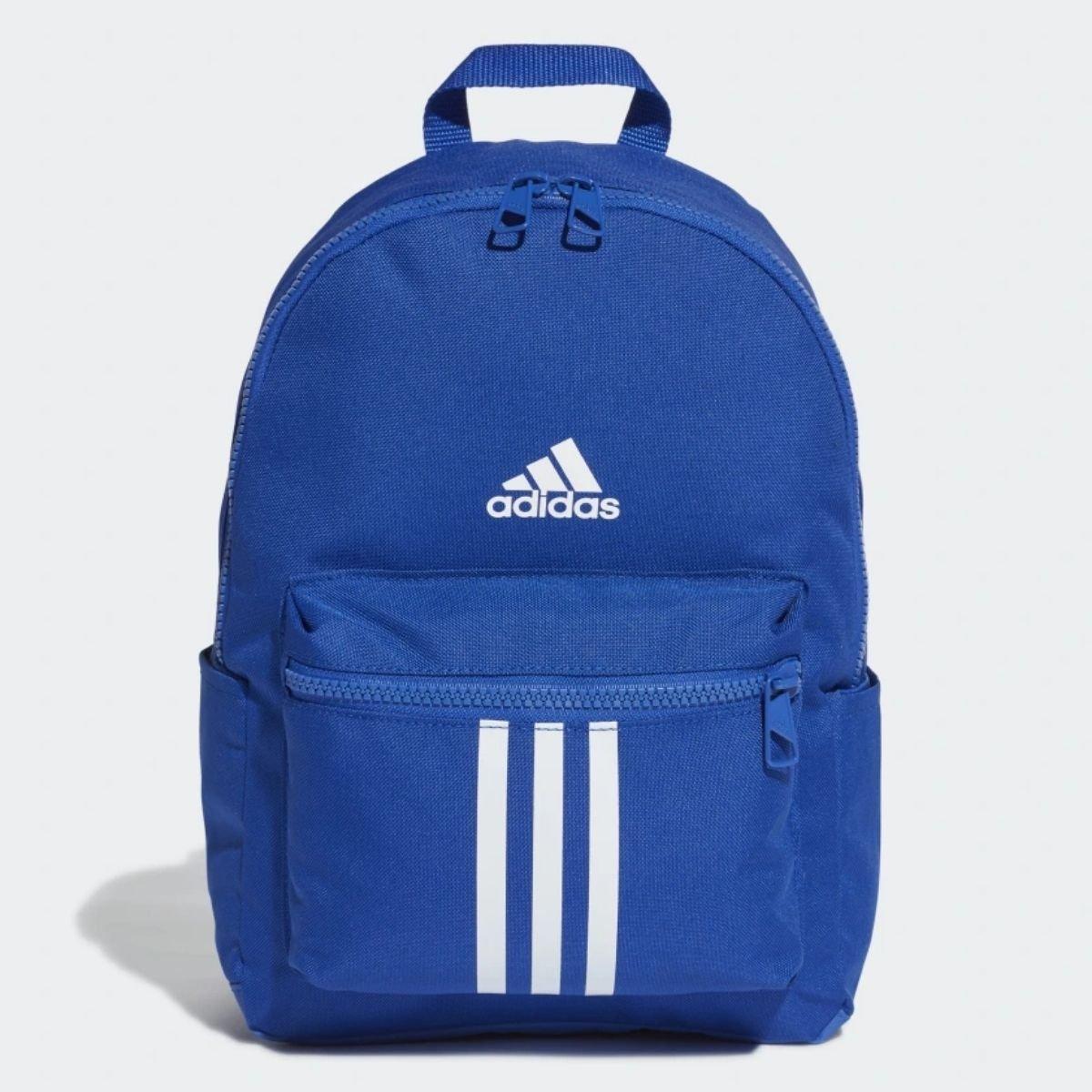 Zaino Adidas Classic 3...