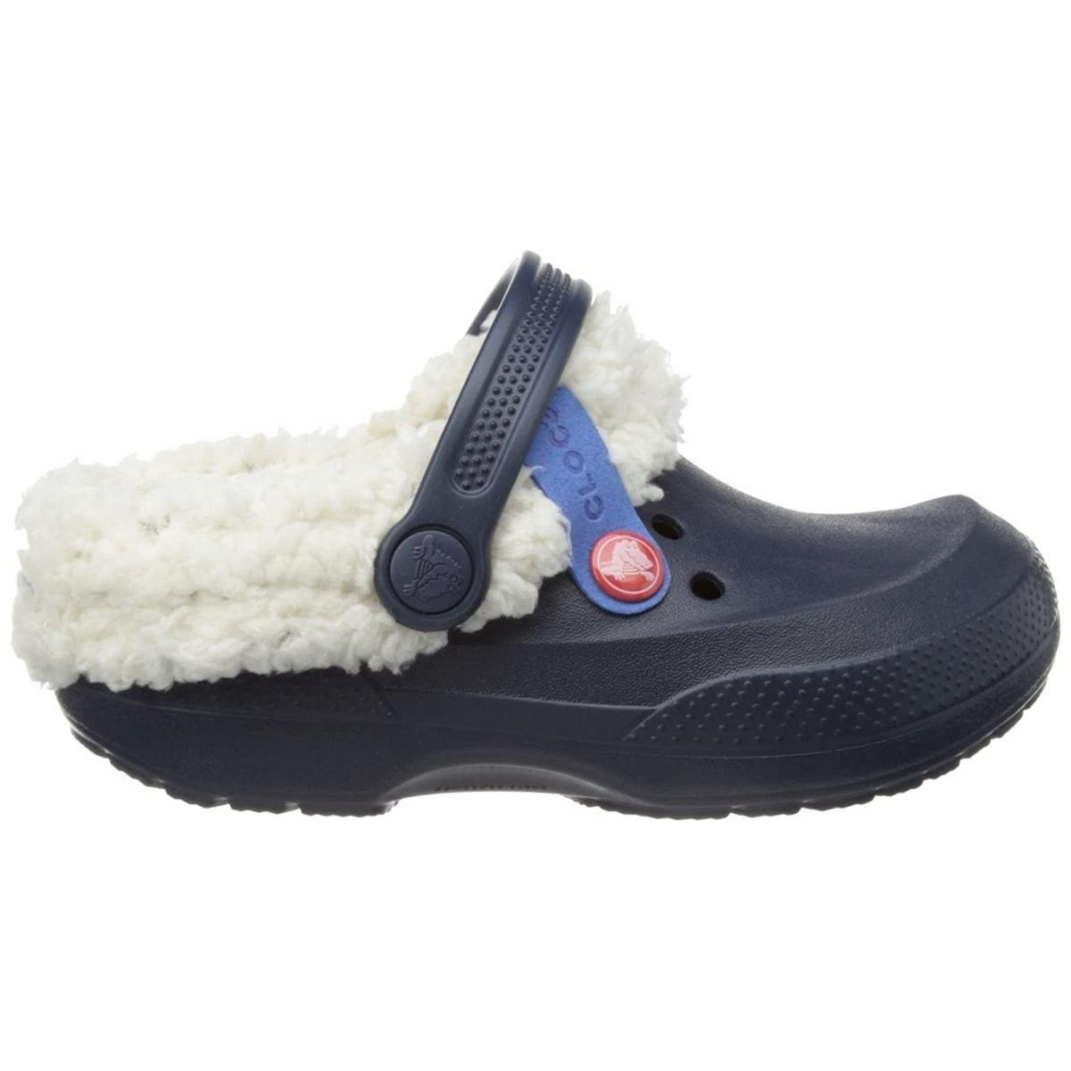 Ciabatta Crocs Classic...