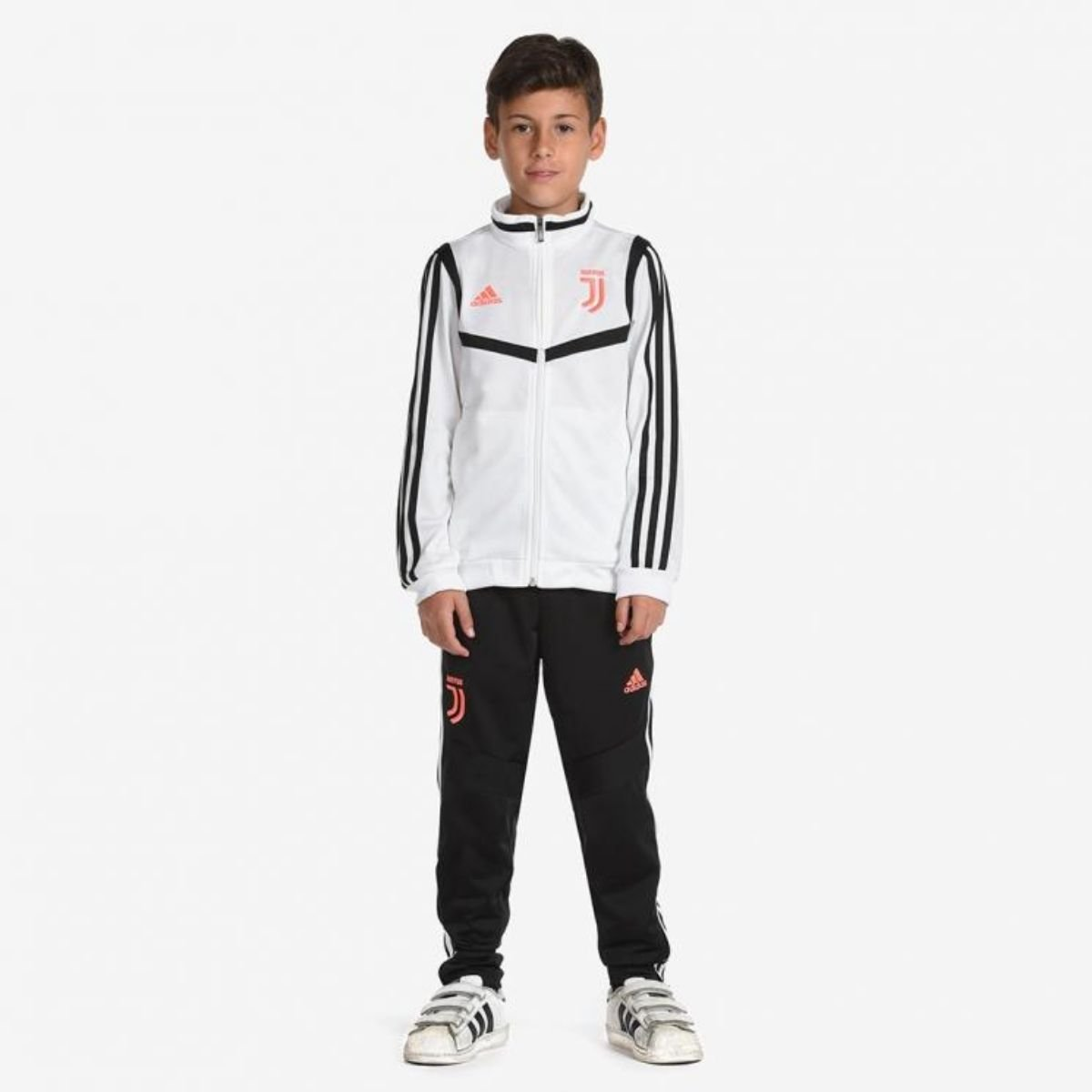 Tuta Adidas Juventus 19/20...