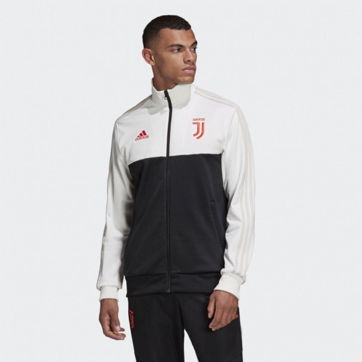 Felpa Adidas Juventus 19/20...