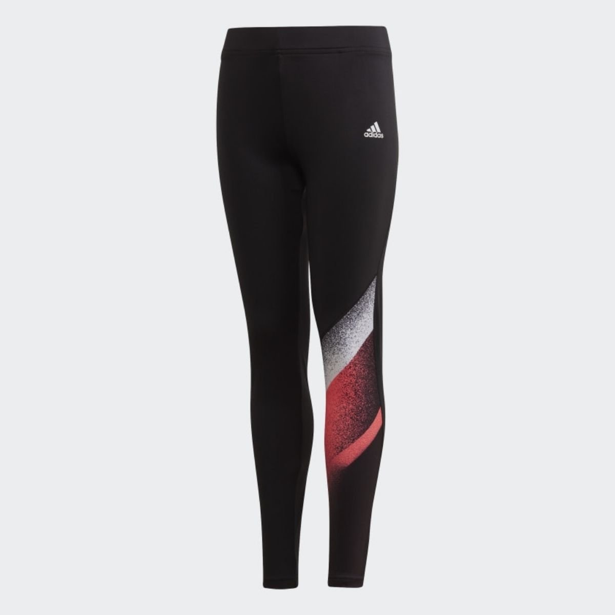 Leggings Adidas Unleash...