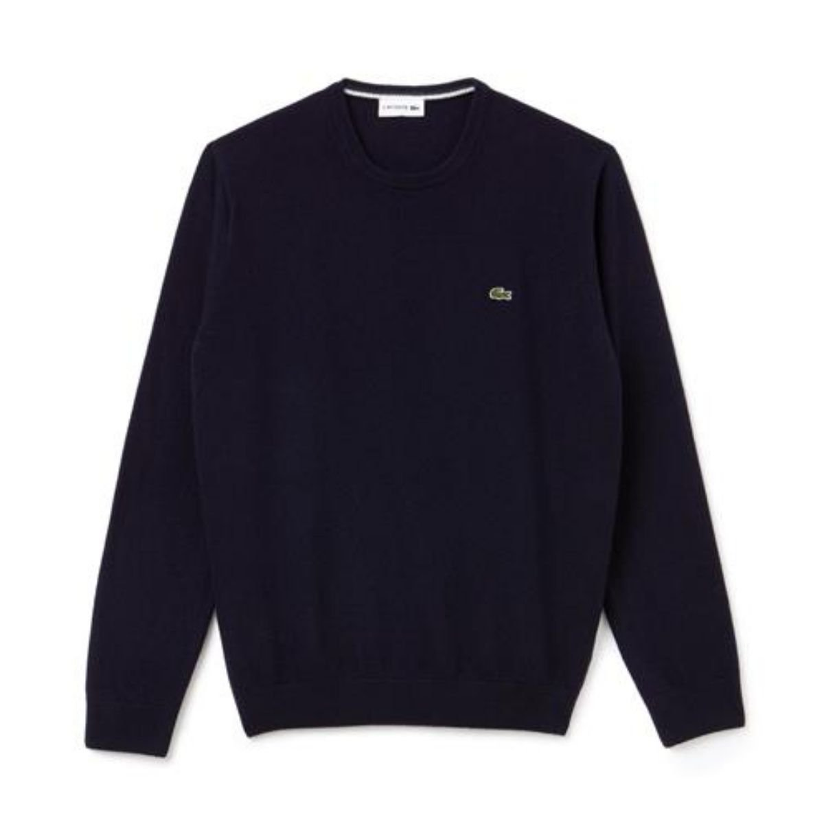 Pullover Lacoste Jersey...