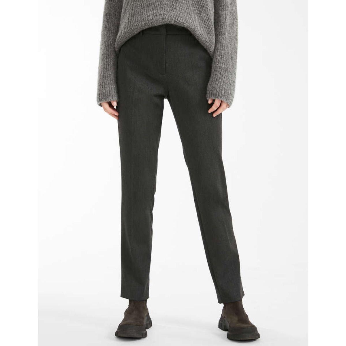 Pantalone Weekend Max Mara...