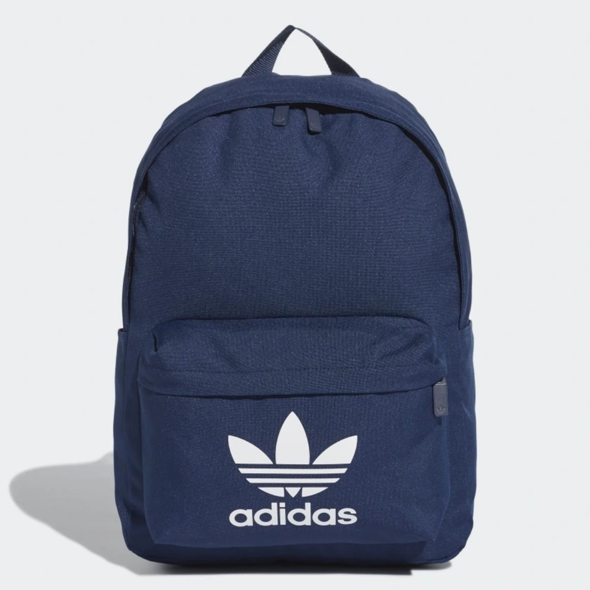 Zaino Adidas Classic...