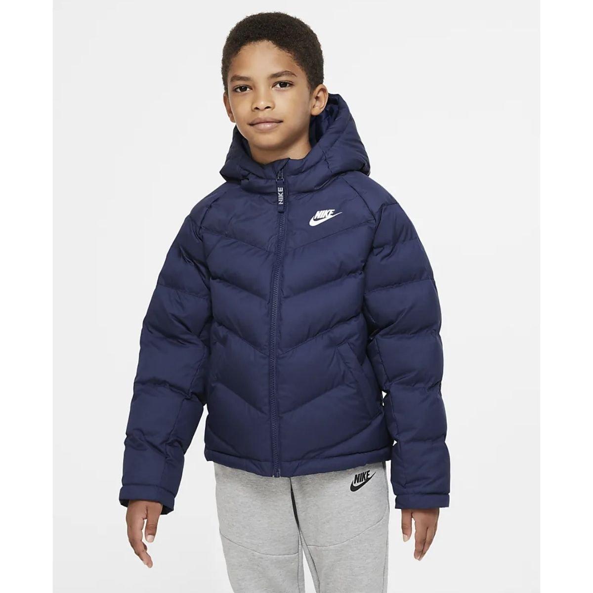Giacca Nike Sportswear...