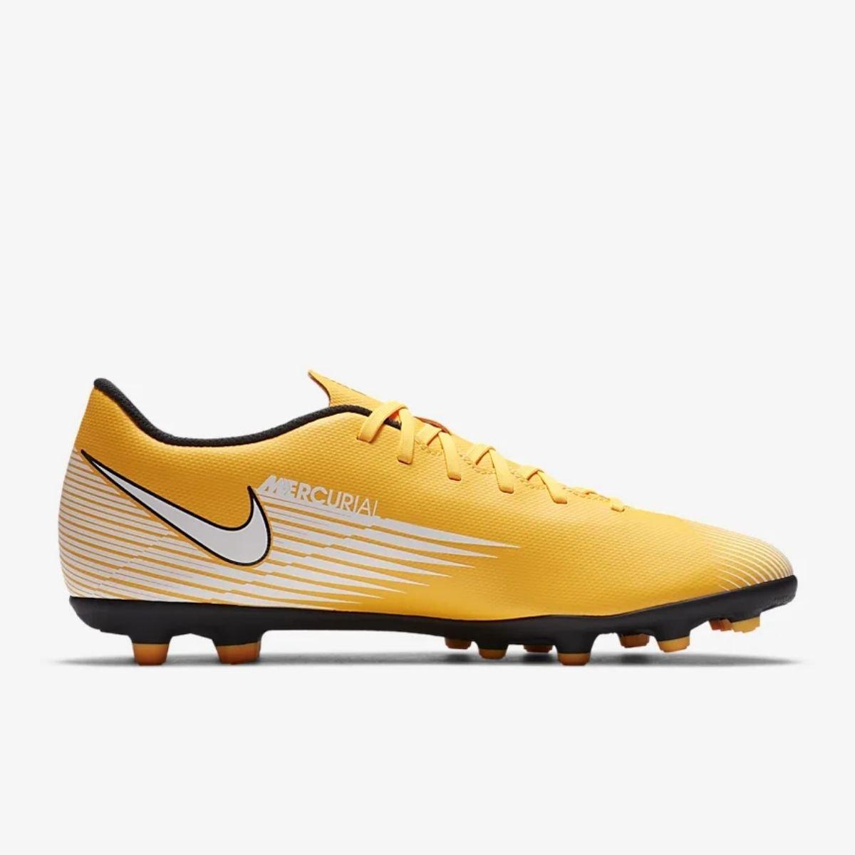 Scarpa Calcio Nike...