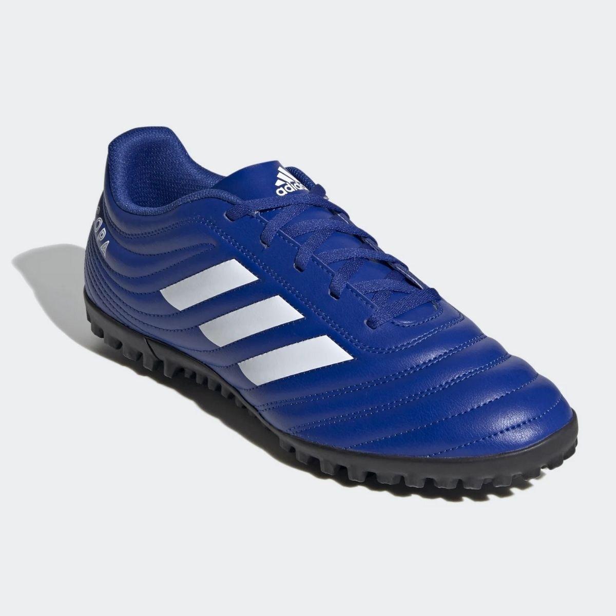 Scarpa Calcio Adidas Copa...
