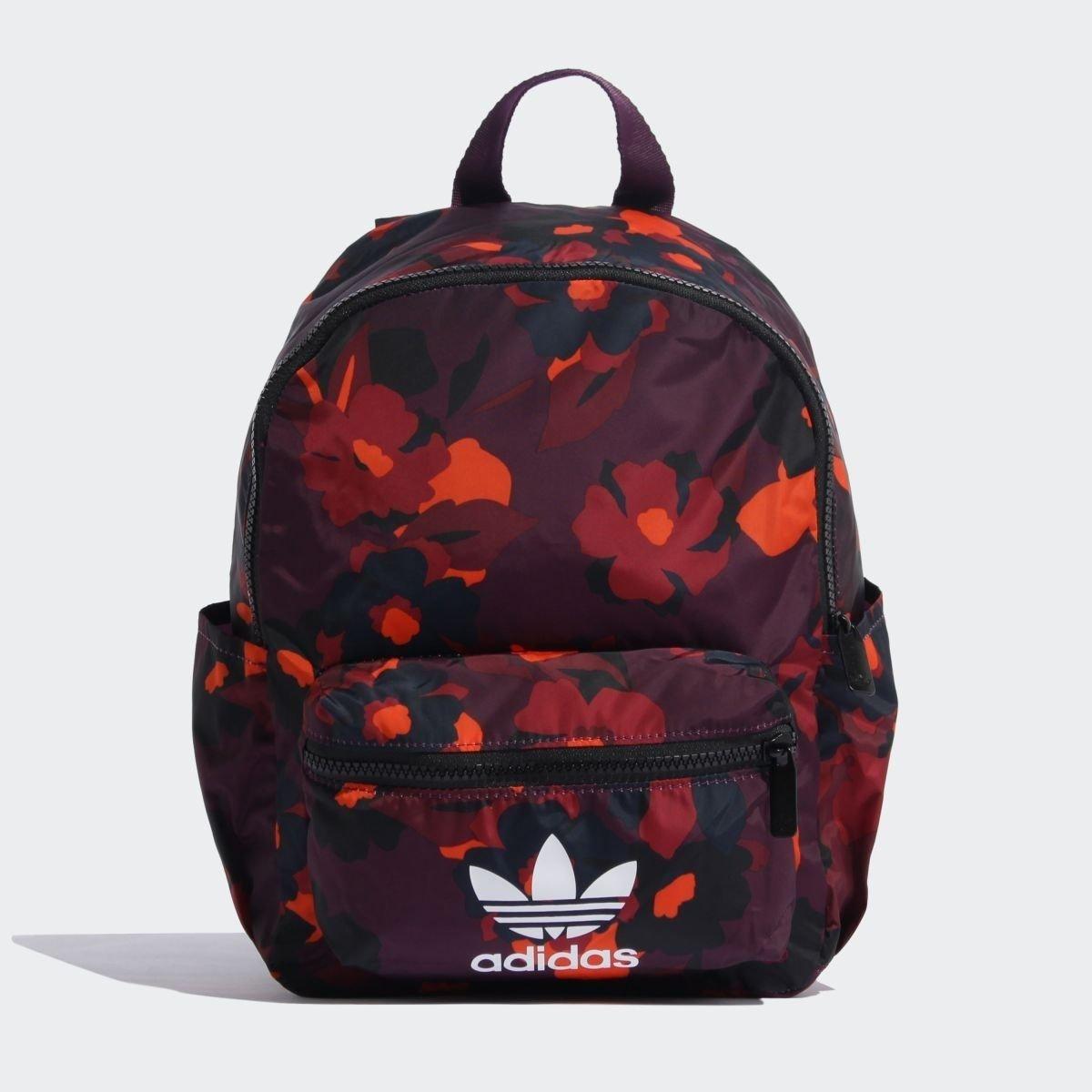 Zaino Adidas Stampa...