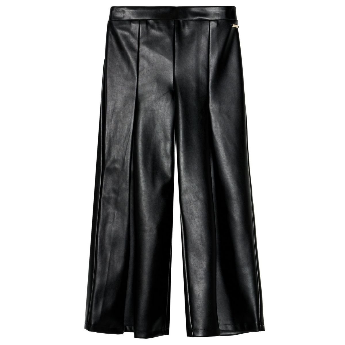 Pantalone Guess Marciano...