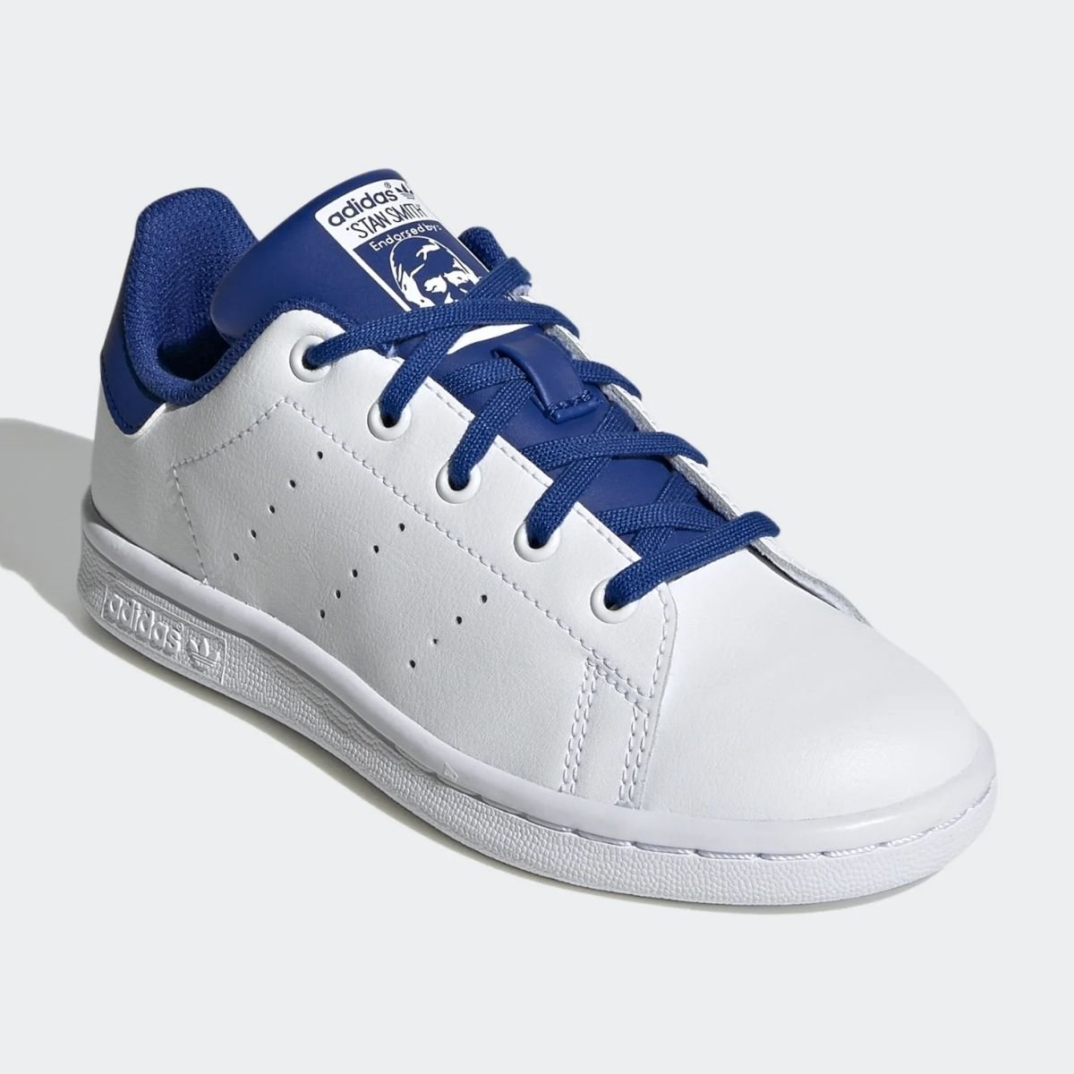 Scarpa Adidas Stan Smith In...
