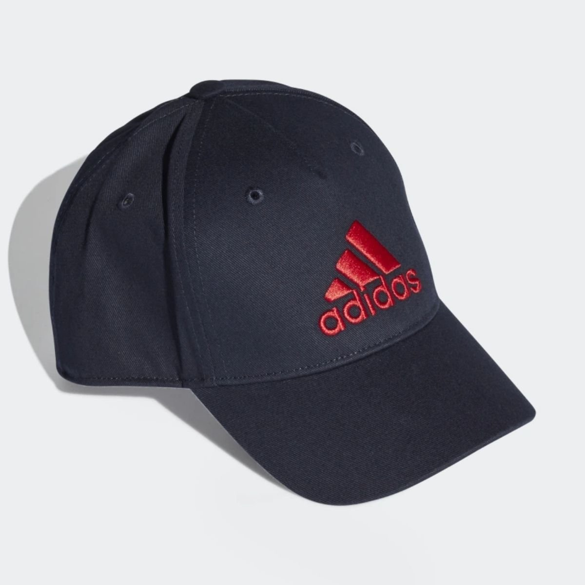 Cappellino Adidas Logo...