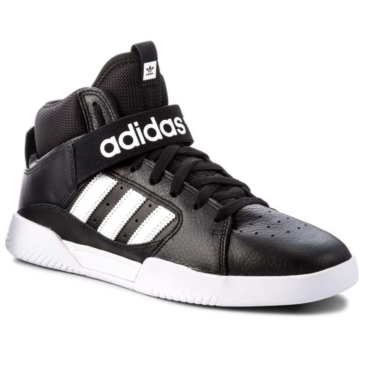 Scarpa Adidas VRX Mid In...