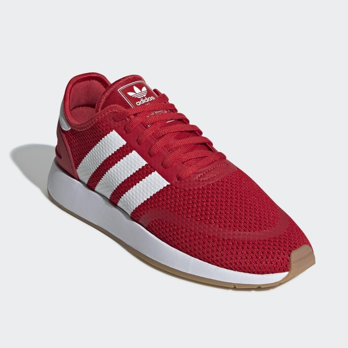 Scarpa Adidas N-5923...