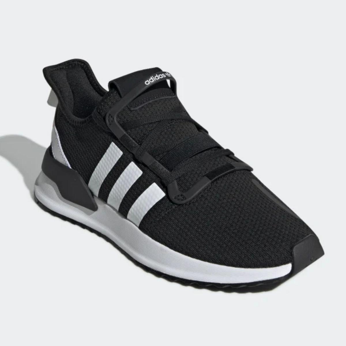 Scarpa Adidas U_Path Run In...