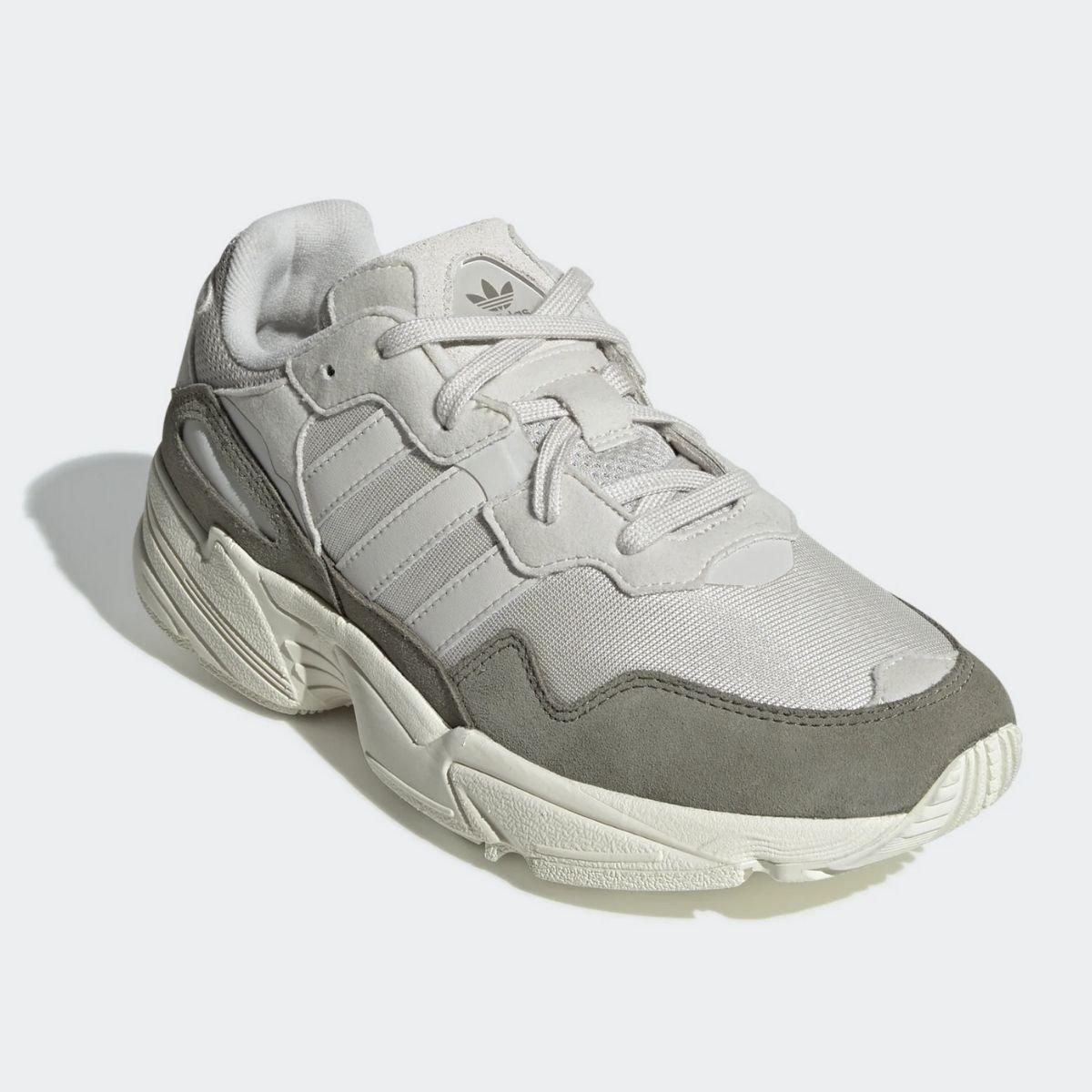 Scarpa Adidas Yung-96...