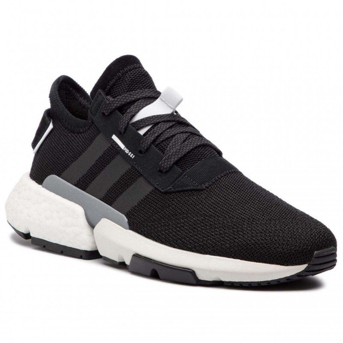Scarpa Adidas POD-S3.1...